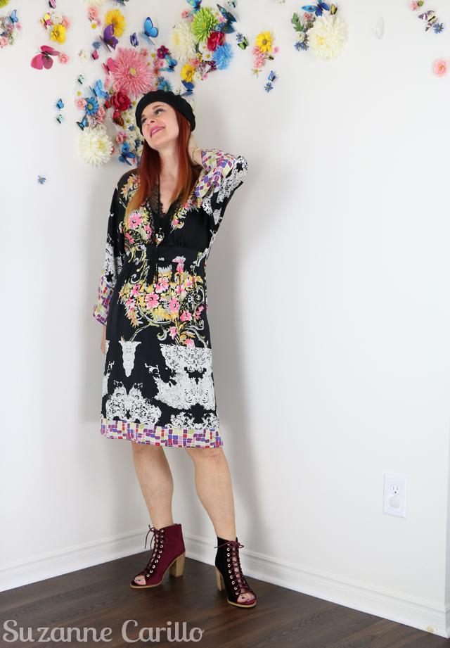 silk kimono style over 50 suzanne carillo