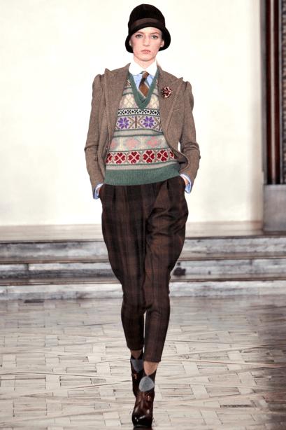 fashion-trend-equestrian
