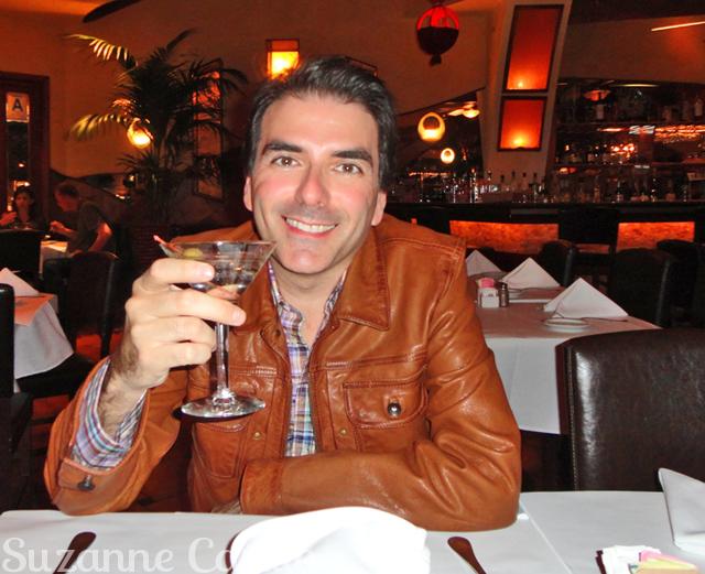 robert sunset blvd restaurant suzanne carillo