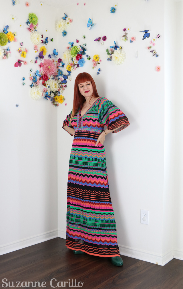 contrera knit maxi dress anthropologie