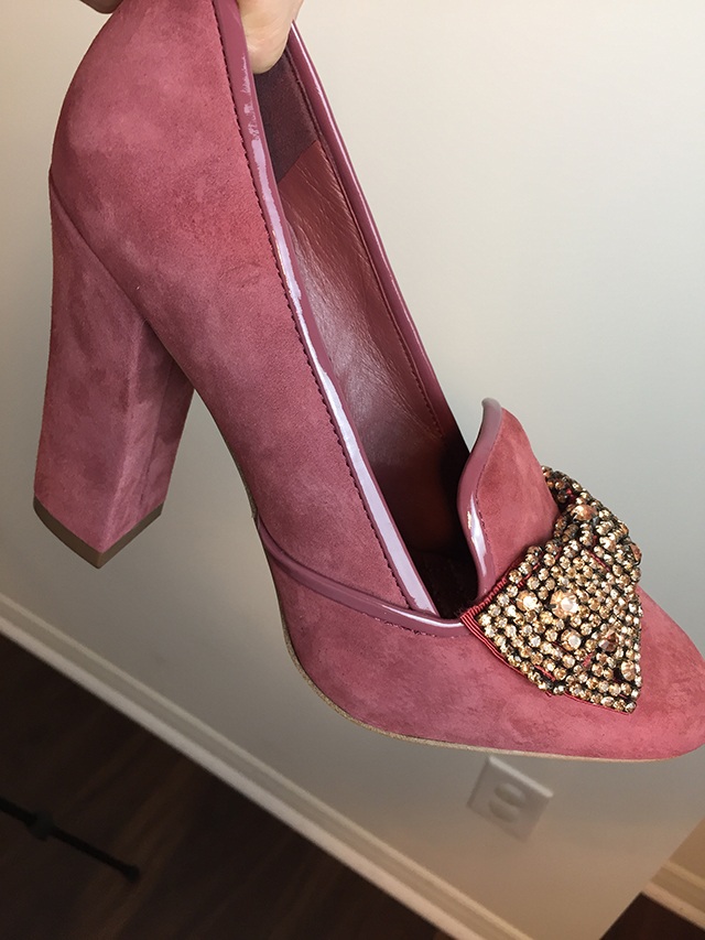 tory burch heels for sale