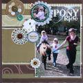 Pony_ride500