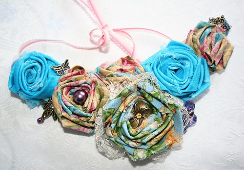 Romantic_necklace500