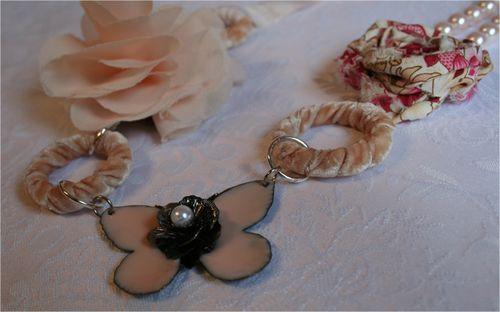 Peach_butterfly2