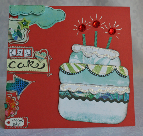 Eat_cake_front_sm