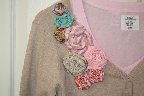 Sweaterclose1