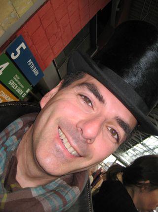 Rob_hat_500