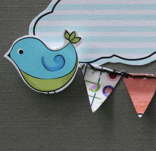 Sneak_bird