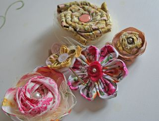Brooches_april26_600