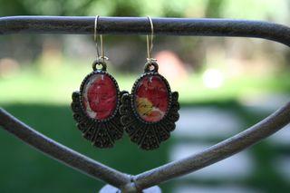 Red_earrings
