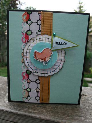 Hello_bird_card_500