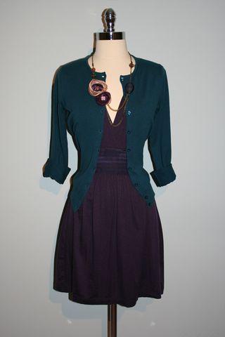 Purple_dress_violet_necklace