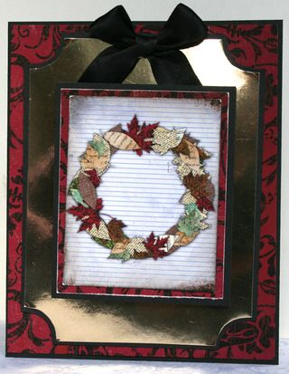 Wreath_card_600