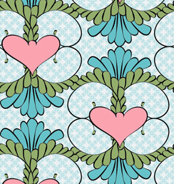 Pink_green_blue_hearts_sneak