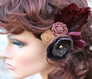 Brown_rose_pin1000