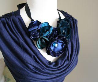 Midnight_blue_necklace1000