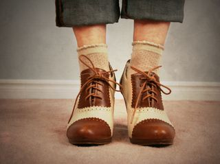 Shoes_socks