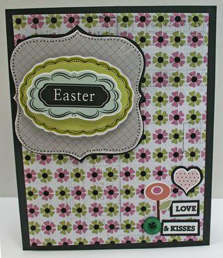 Easter_love