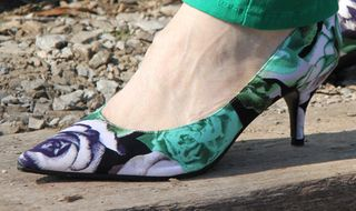 Purple_green_shoes