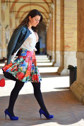 H-m-purse-cnc-costume-national-heels-mike-harold-skirt-zara-blouse_400