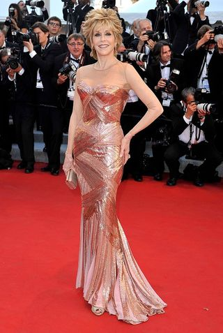 JaneFonda-Cannes051612-jpg_204018
