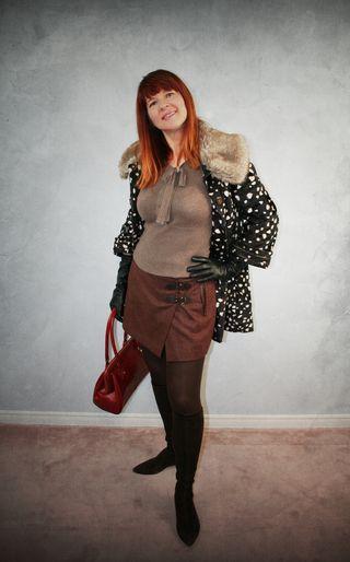 Front_jacket_sm