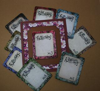 Love_card_cards