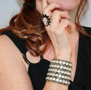 Bracelet_ring