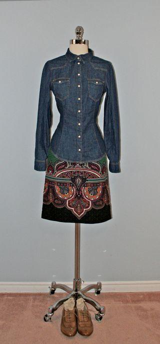 Jean_shirt_skirt_form2