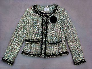 2635-multi-color-tweed-jacket-1