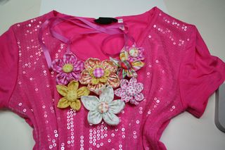 Flower_necklace_pink_yellow