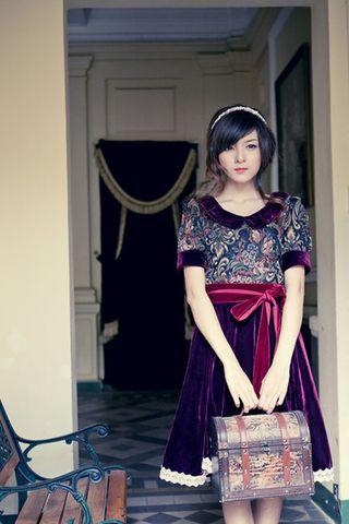 Amethyst-dress_400