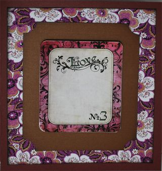 Love_card_front