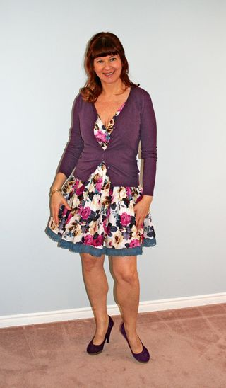 Purple_dress_sweater_front