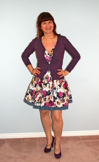 Purple_flower_dress_sweater2