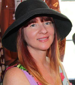 Black hat suzanne carillo
