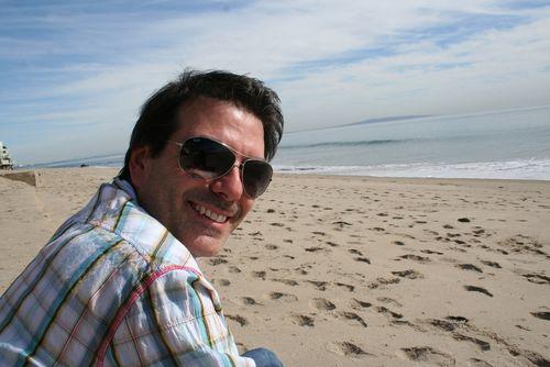Rob beach sm