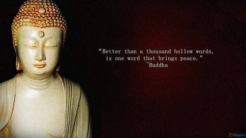 Buddhist-quotes-about-life-buddha-will-motivate-your-monday-56325
