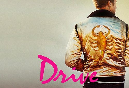 Drive-Scorpion-Jacket