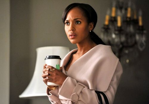 Scandal-kerry-washington-olivia-pope-the-jasmine-brand