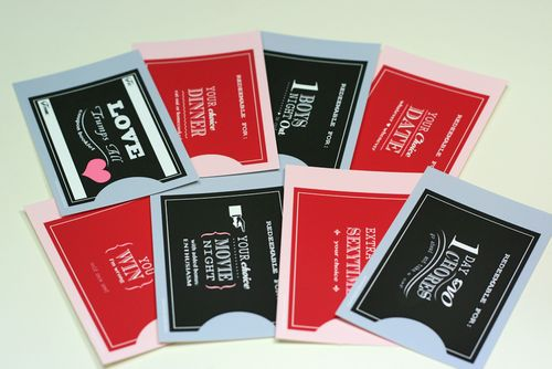 Valentine_love_coupons_inside_pages