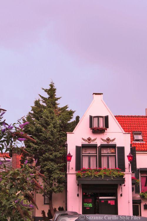 Pink bordello haarlem netherlands suzanne carillo style files