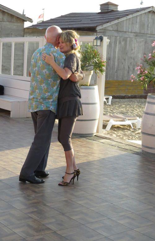Anja tango dancing holland suzanne carillo style files