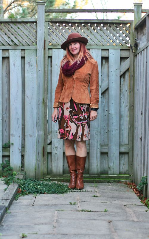 What colors to wear for autumn suzanne carillo