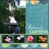 Botanic_gardens