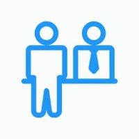 flaticon_interview_WHITE_BORDER