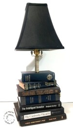 christina-book-lamp