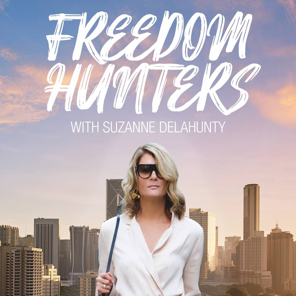 Freedom-Hunters-Podcast-Suzanne_Delahunty