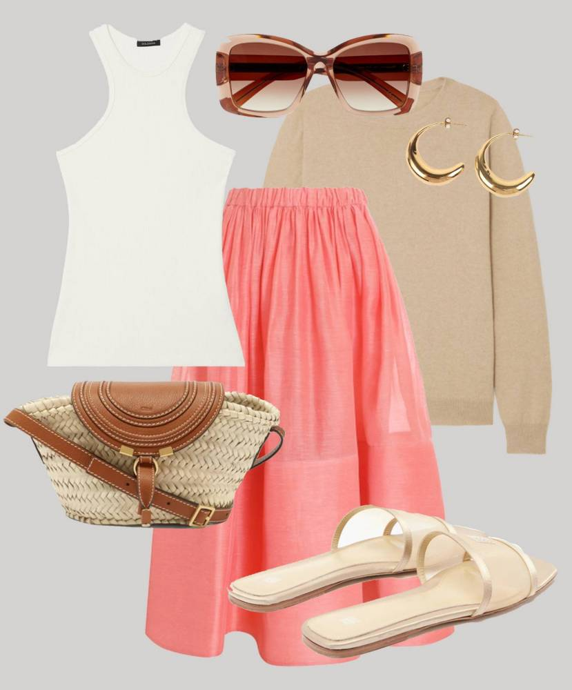 Summer_Outfit_Ideas_3