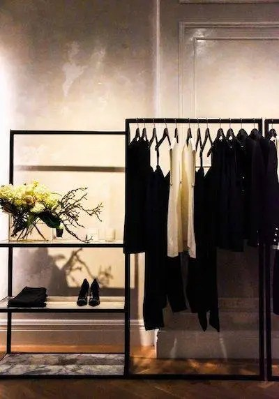 Personal Styling Services